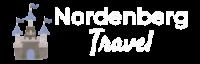 Nordenberg Travel